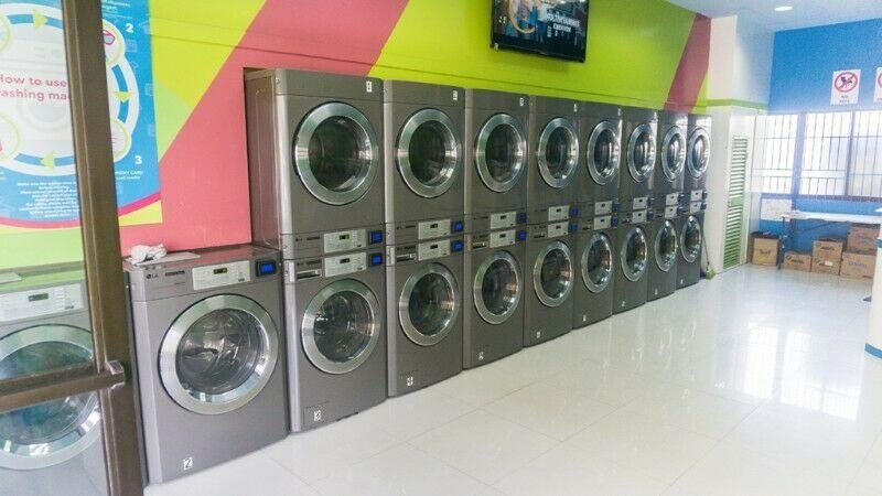 Laundry Roodepoort.jpg