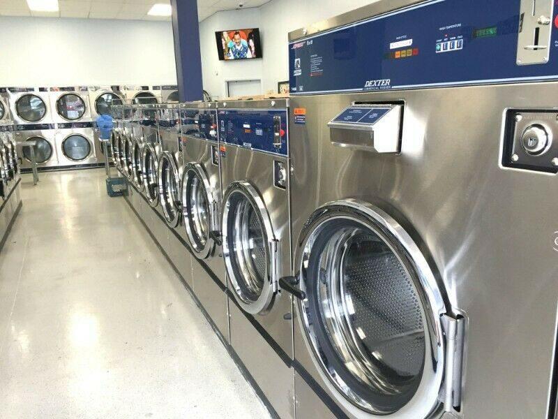 Laundry PTA.jpg
