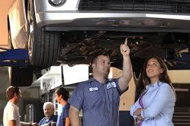 Automotive Repair.jpg