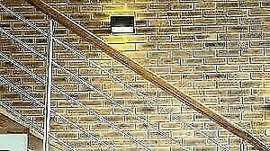 Bricktile.jpg