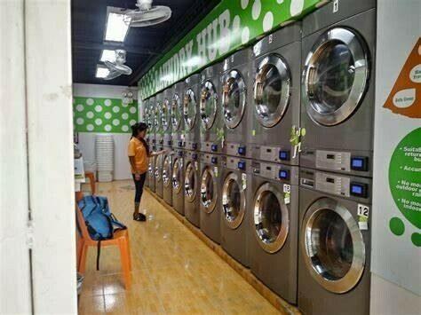 Laundry Wynberg.jpg
