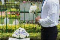 Funeral 1.jpg