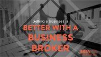 Broker image.jpg