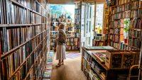 Bookshop 2.jpg