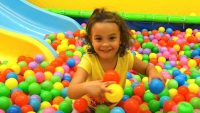 Kiddies Play Centre Centurion.JPG