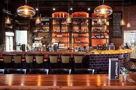Restaurant Edenvale.jpg