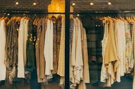 Fashion Retail.jpg