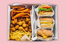 Woodmead Fast Food.jpg