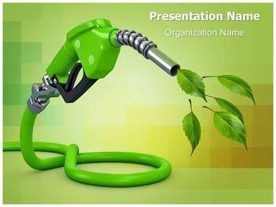 Biodiesel 1.jpg