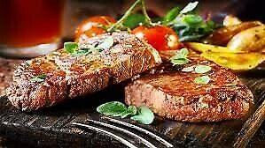 Steak HOuse.jpg