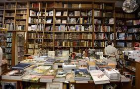 Bookshop 1.jpg