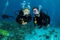Scuba Diving1.jpg