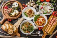 Italian Restaurant.jpg