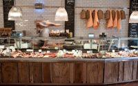 Butchery & Deli.jpg