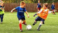 Soccer JHB Junkmail.jpg