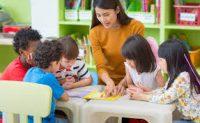 Nursery School.jpg