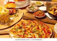 Pizza Pasta.jpg