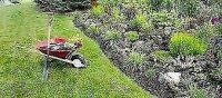 Gardening JHB.jpg